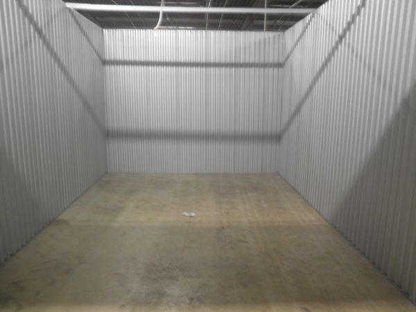 American Mini Storage 1 - Shreveport - Photo 8