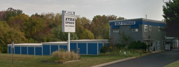 XTRA Space Self Storage - Photo 2