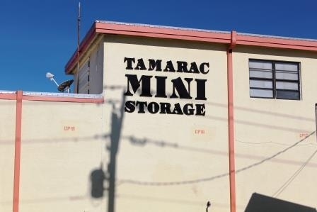 Tamarac Mini Storage - Photo 8