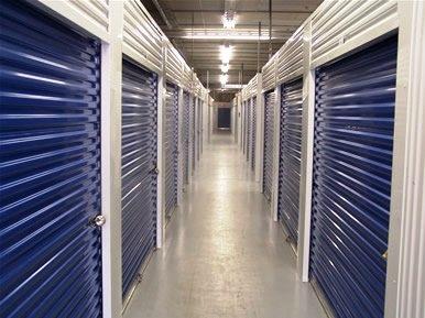 USA Self Storage - Photo 1
