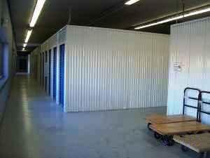 USA Self Storage - Photo 4