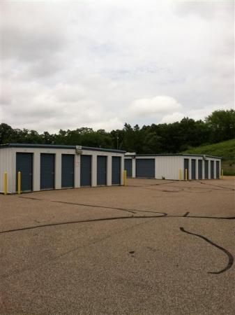 Inver Grove Storage - Hwy 3 - Photo 2