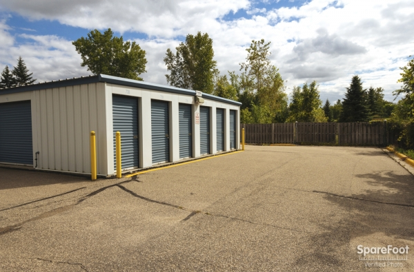 Inver Grove Storage - Hwy 3 - Photo 4