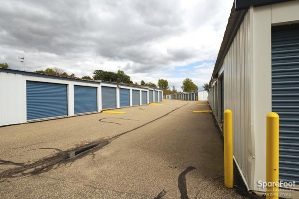 Inver Grove Storage - Hwy 3 - Photo 5