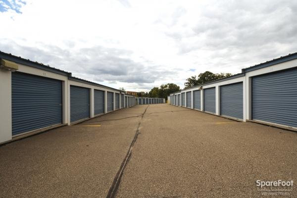 Inver Grove Storage - Hwy 3 - Photo 7