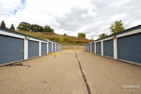 Inver Grove Storage - Hwy 3 - Photo 8