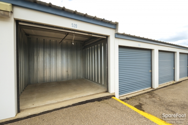 Inver Grove Storage - Hwy 3 - Photo 9