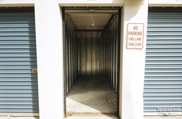 Inver Grove Storage - Hwy 3 - Photo 10