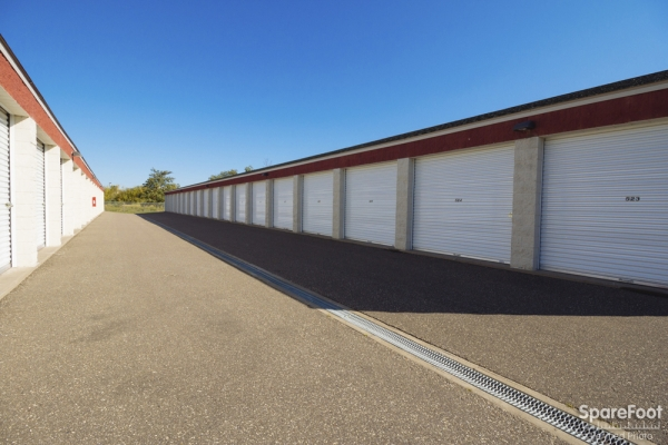 Blaine Self Storage - Photo 6