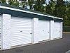 Greenwood Mini Storage - Photo 2