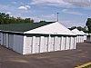 Greenwood Mini Storage - Photo 3