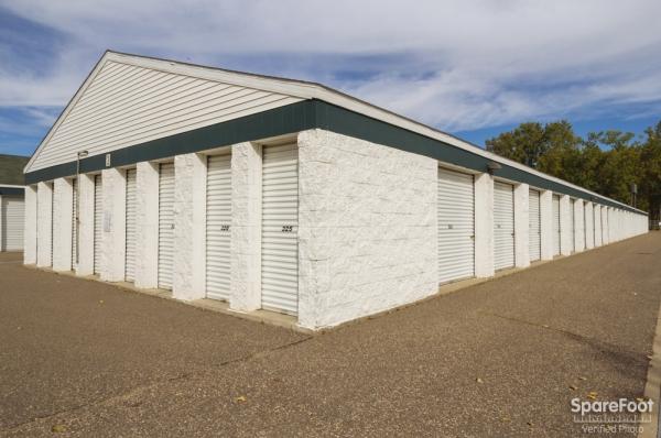 Greenwood Mini Storage - Photo 6