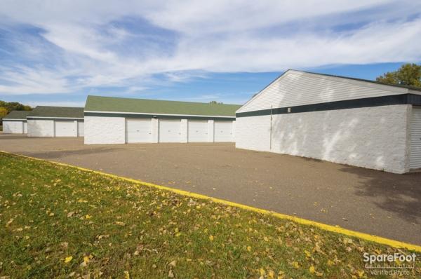 Greenwood Mini Storage - Photo 7