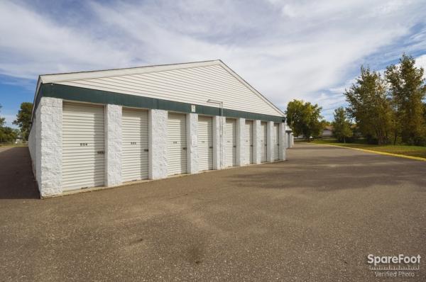 Greenwood Mini Storage - Photo 9