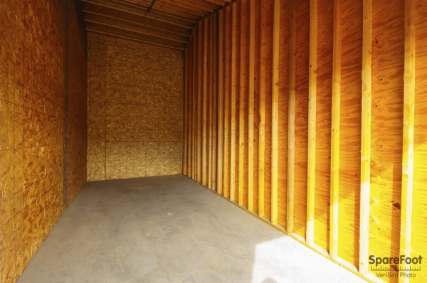 Greenwood Mini Storage - Photo 12