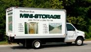 Madison Blvd Mini Storage - Photo 2