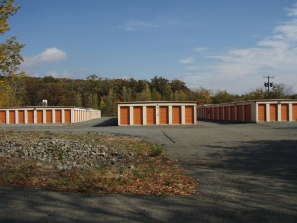 A-1 Self Storage Systems - Photo 2