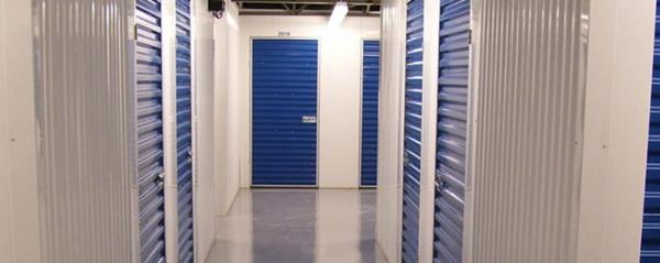 Broadway Self Storage - Photo 3