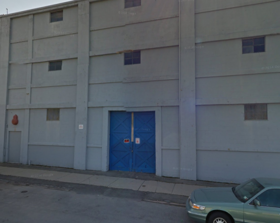 Rochester Self Storage - Photo 3