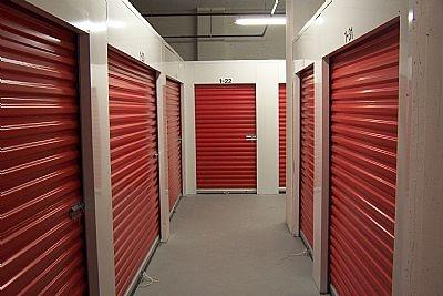 Patriot Storage Services - Photo 2