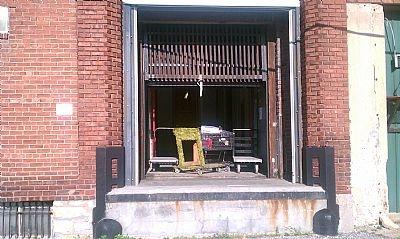 Patriot Storage Services - Photo 3