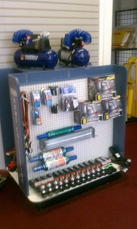 Patriot Storage Services - Photo 5