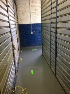 Hunts Point Mini Storage - Photo 8