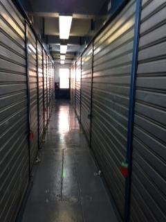Hunts Point Mini Storage - Photo 9