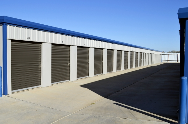 A-Plus Super Storage- 82nd - Photo 2