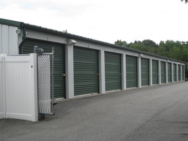 Springfield Self-Storage - Photo 3