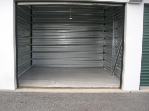 Springfield Self-Storage - Photo 4