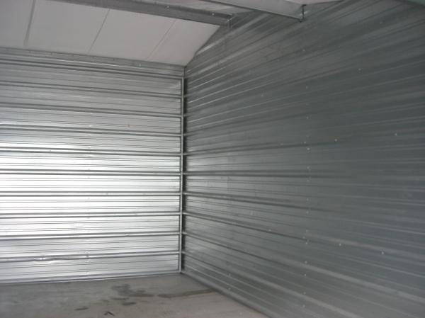 Springfield Self-Storage - Photo 5