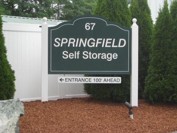 Springfield Self-Storage - Photo 6