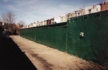 Garages Org - 2nd Street - Photo 2