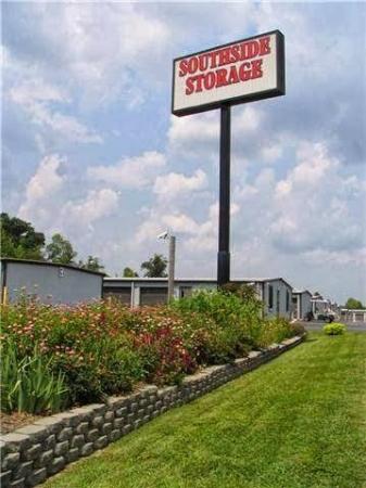 SouthSide Storage - Photo 1