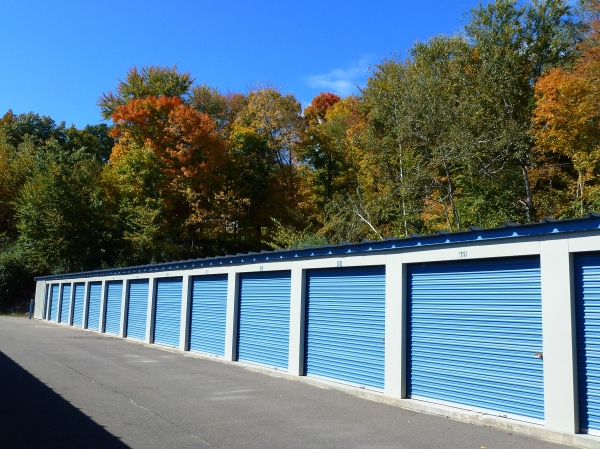 Hillside Self Storage Center - Photo 3