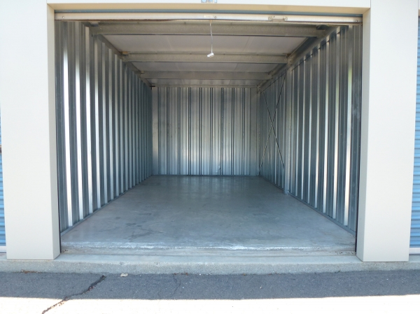 Hillside Self Storage Center - Photo 4