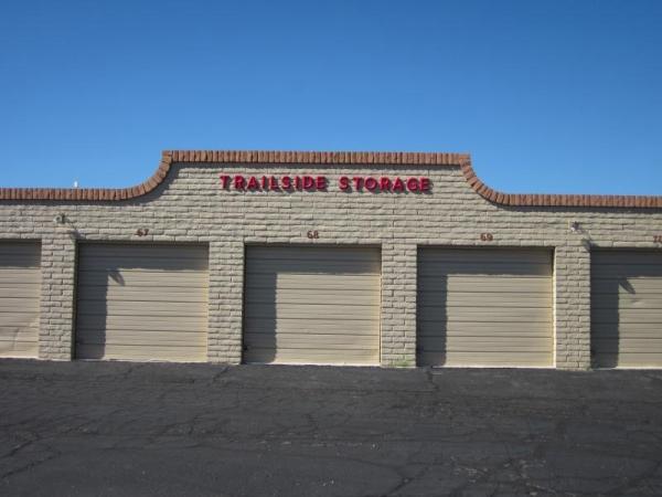 Trailside Storage - Photo 1