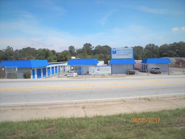 Facility photo: 15822059fb76d671182.png