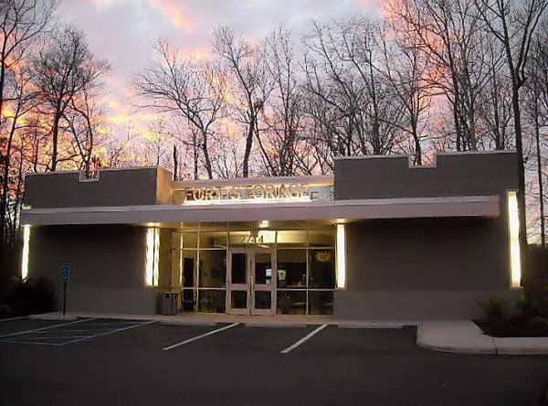 Facility photo: 1991445866d3ae7eb7a.jpg