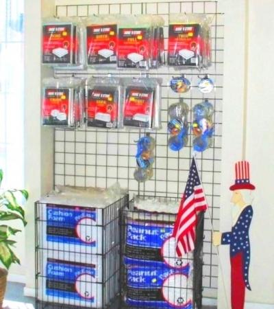 Freedom Storage - Las Vegas - Photo 7