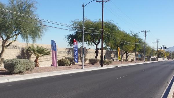 Freedom Storage - Las Vegas - Photo 11