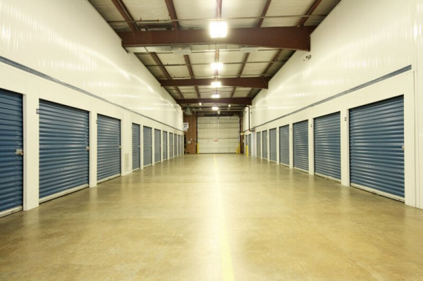 Facility photo: 2094585cf80c1b9594a.png