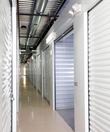 1-800-Mini-Storage-Redford - Photo 4