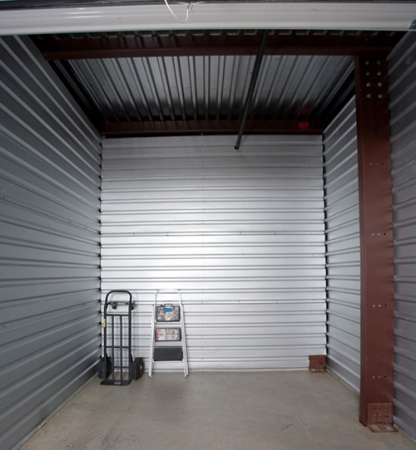 1-800-Mini-Storage-Redford - Photo 5