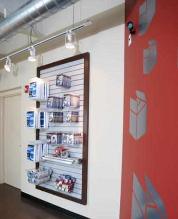 1-800-Mini-Storage-Redford - Photo 6