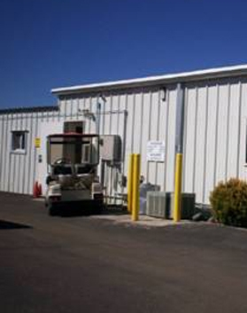 Alpha Self Storage, Cottonwood - Photo 2