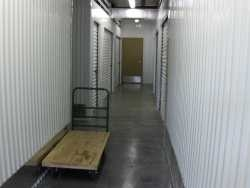 Causeway Self Storage - Photo 3