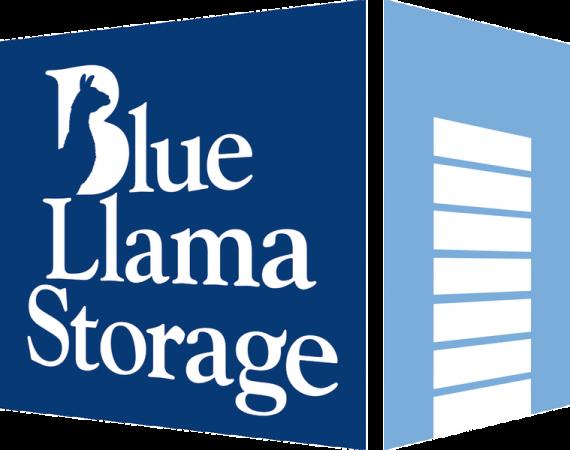 Blue Llama Storage - Buda - Photo 1