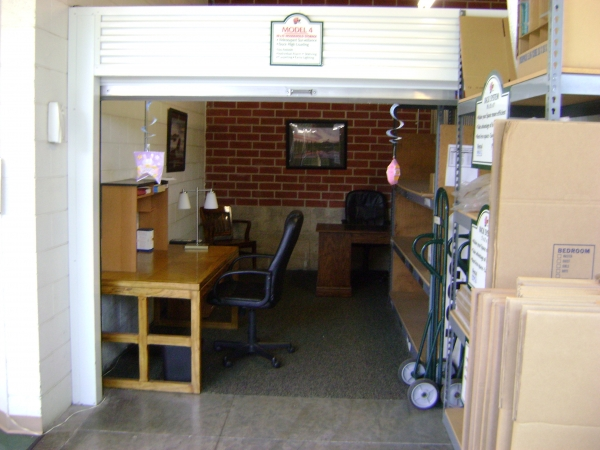 Allen Avenue Self Storage - Photo 4